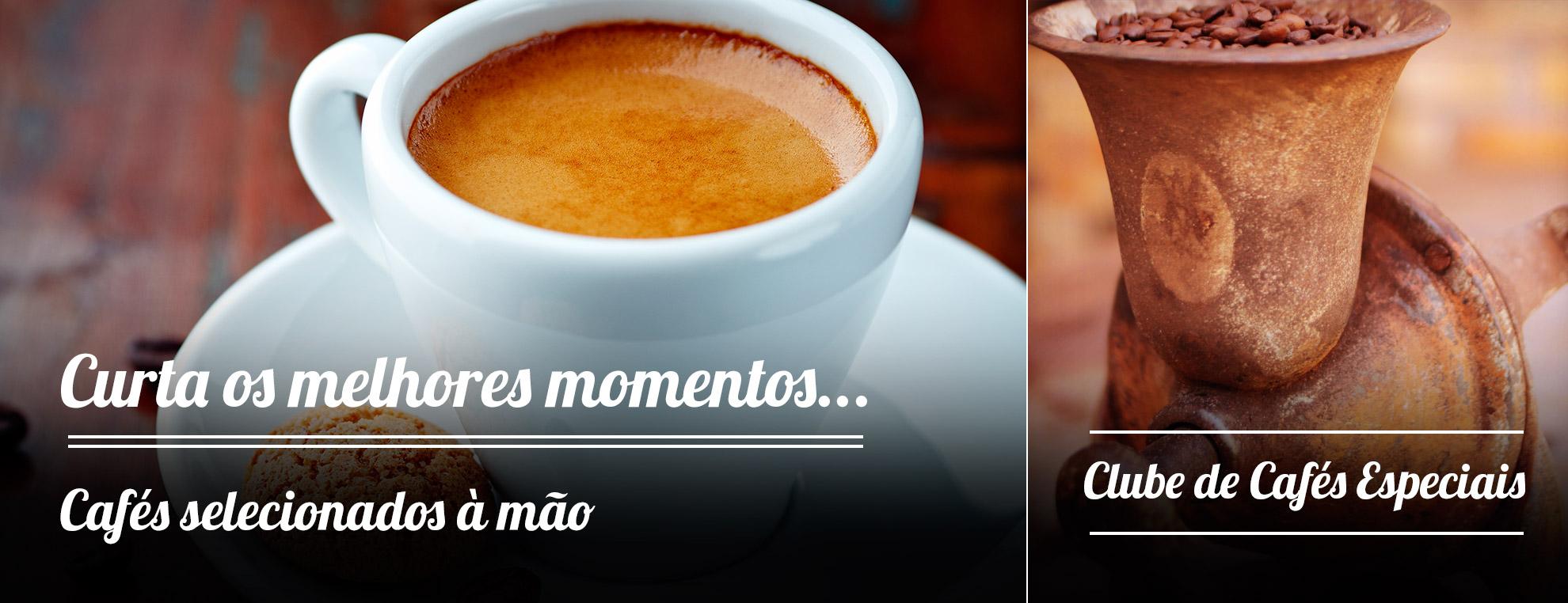 Grão Café